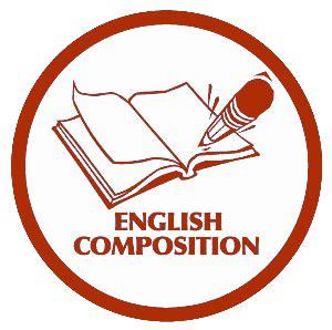 Topics for Opinion Essays - Schulzeug